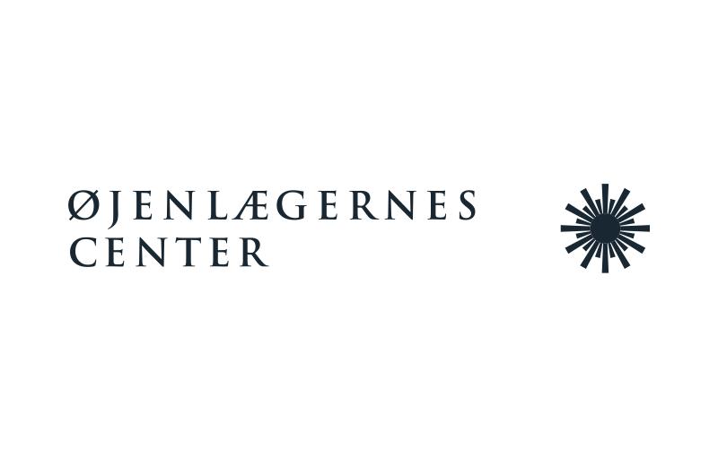 logo-øjenlægernes-center-800w