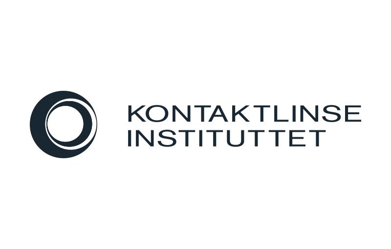 logo-kontaktlinse-instituttet-800w